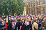 Presentation from a WASPI woman - A Solution?