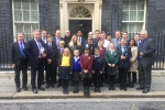 West Sussex MPs call for fair schools funding