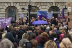 WASPI Demonstration 2017