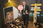 Tim Loughton MP helps dog welfare charity in fight against puppy smuggling
