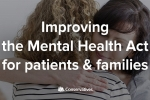 improving the Mental Health Act