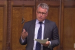 Embedded thumbnail for House of Commons - Fair Funding for West Sussex Schools - 26-06-2017