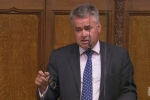 Embedded thumbnail for House of Commons - DWP Questions - WASPI
