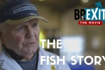 Embedded thumbnail for EU has devastated our fishing communities
